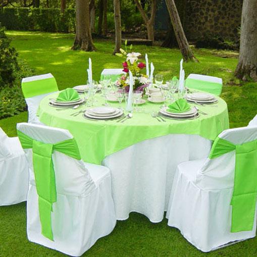 Alquiler de sillas y mesas d 39 event puerto rico tus eventos ser n inolvidables - Alquiler de mesas y sillas para eventos precios ...